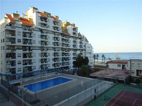 apartamentos en pe iscola alquiler alquiler apartamento pe 241 237 scola playa vacaciones