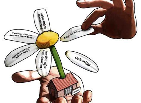 huis kopen laag inkomen huis kopen laat je niet opjagen de limburger