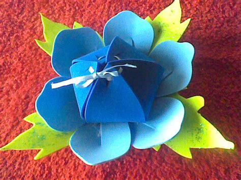 invitaciones de fomi de la mis manualidades en goma o fomi regalos real madrid y diy y manualidades