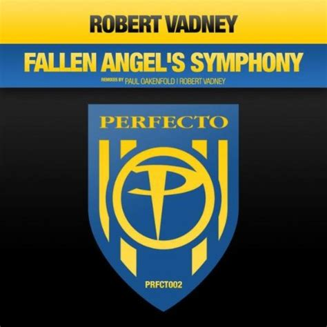 paul oakenfold remix fallen angel s symphony paul oakenfold remix by robert