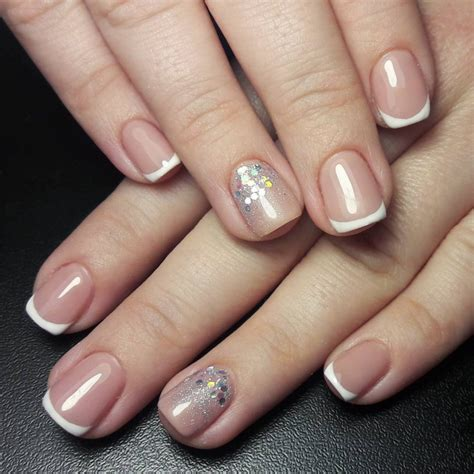 nails pattern psd 21 shellac nail designs ideas design trends premium psd