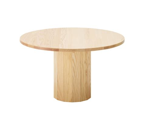 What Is A Cap Table by Cap Table Restaurant Tables From Karl Andersson Architonic