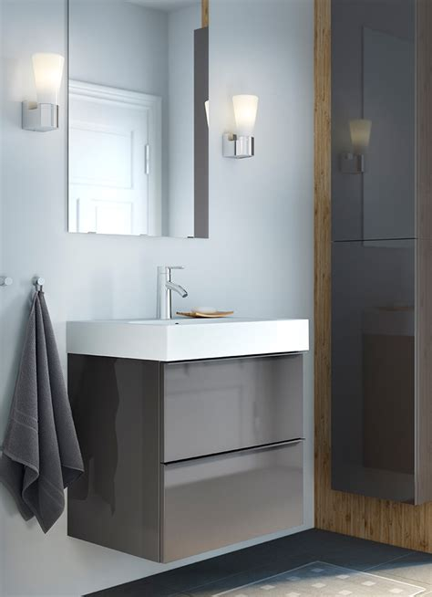 iluminacion de baños curso iluminaci 243 n para ba 241 os ikea