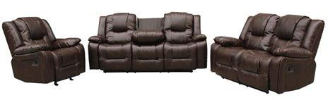 sillones reclinables sof 225 cama y sillones peque 241 o mundo
