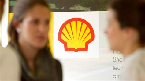Conversation For Slta shell in deutschland shell germany