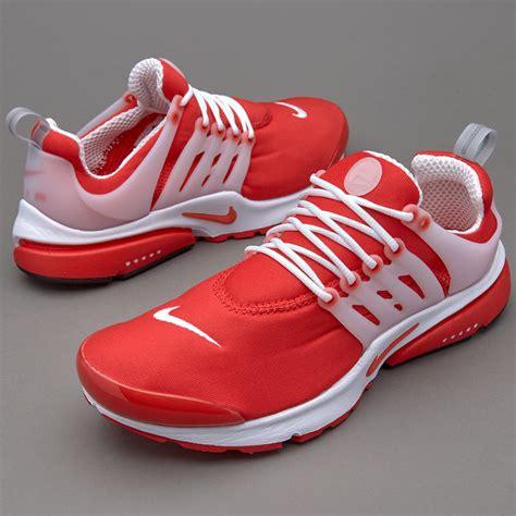 Harga Nike Presto Original sepatu sneakers nike sportswear air presto comet