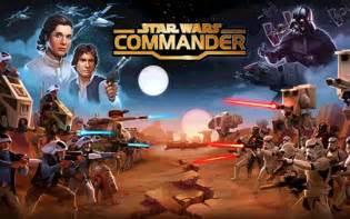 film perang sci fi terbaik 16 game perang strategi terbaik untuk android 2017 segiempat