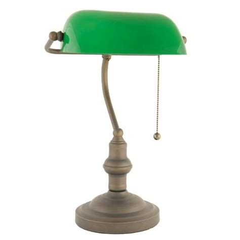 table lamps the official tiffany webshop tiffany desk
