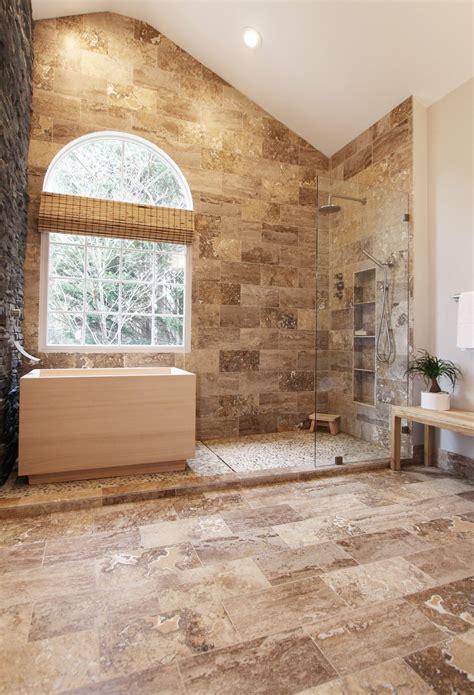 Getra Bar Faucet Cool 9800 12 hinoki ofuro tub luxury bathroom products