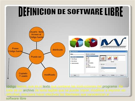 imagenes de software libres software libre aby