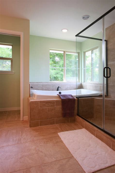 Bathroom Renovation Orlando Contact Deland Fl S Best Carpet Cleaners Today Bathroom Remodeling Orlando Fl
