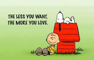Funny snoopy quotes quotesgram