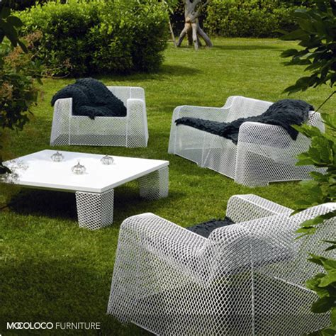 emu italian outdoor furniture moco loco modern contemporary design