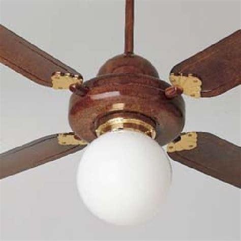 ventilatore soffitto vortice agitatore nordik della vortice la recensione