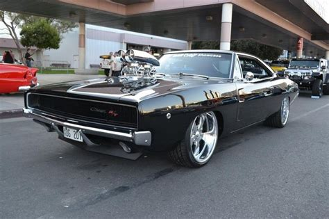 r馼ausseur si鑒e auto blown 1968 charger re pin brought to you by