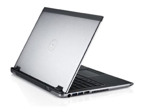 Laptop Dell Vostro I3 dell vostro 3300 series notebookcheck net external reviews