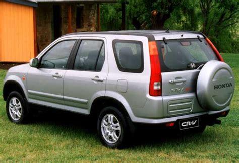 buy car manuals 2001 honda cr v parking system used honda cr v review 1997 2001 carsguide