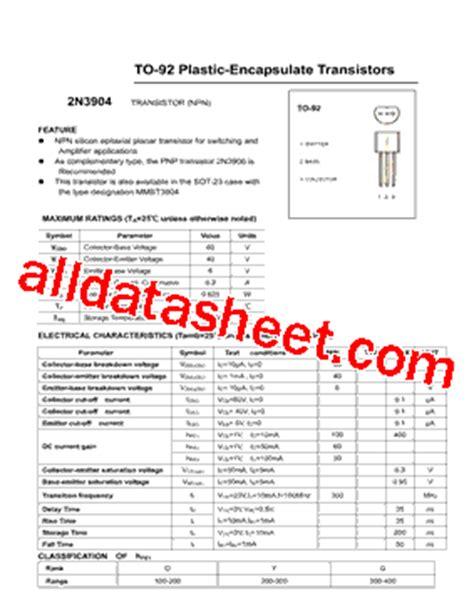 motorola integrated circuits data sheets all datasheet pdf 2 review ebooks