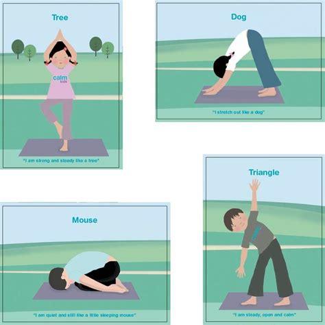 imagenes yoga nidra mejores 260 im 225 genes de yoga en pinterest yoga nidra