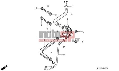 honda wave 100 wiring diagram pdf honda just another