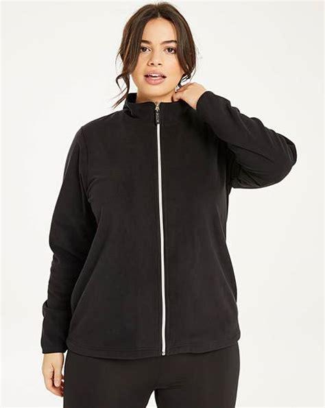Sleeve Fleece Top sleeve fleece top simply be
