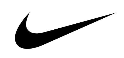 a empresa logotipos para empresas acm marketing y desarrollo web