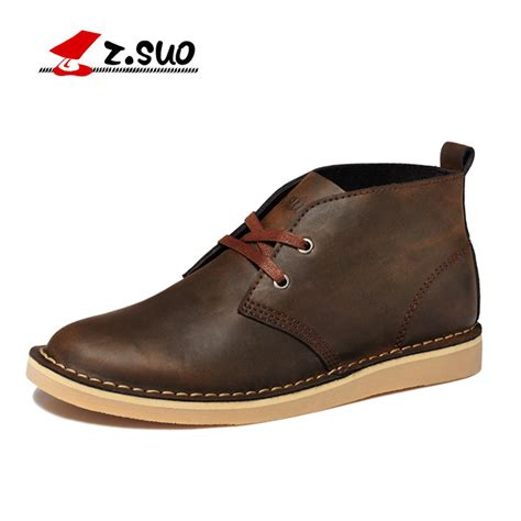 where to buy factory seconds buy wholesale factory seconds shoes from china