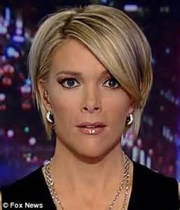 megan kellys hair styles fox news megyn kelly reveals the personal surprise is a