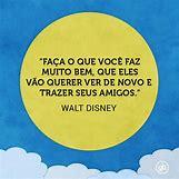 Keep Moving Forward Disney   700 x 700 jpeg 253kB