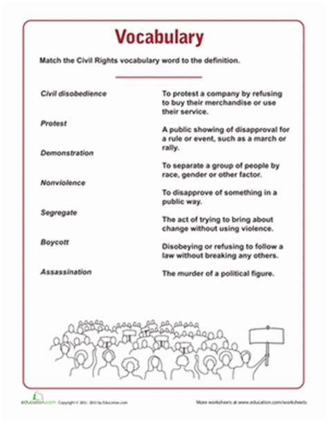 The Human Journey Out Of Africa Worksheet