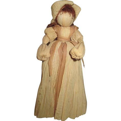 corn husk dolls world doll day dolls are here to enjoy for all of us