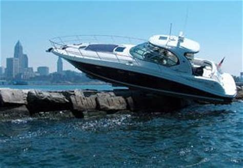 bad boat crashes new york boat accidents attorney the oshman firm