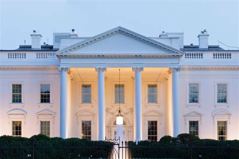 email the white house the white house bendheim restoration glass 174 project