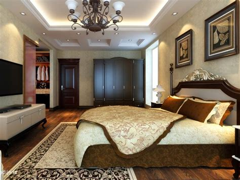 ideas for main bedroom decoration luxury bedroom design ideas for main bedroom 4 home ideas