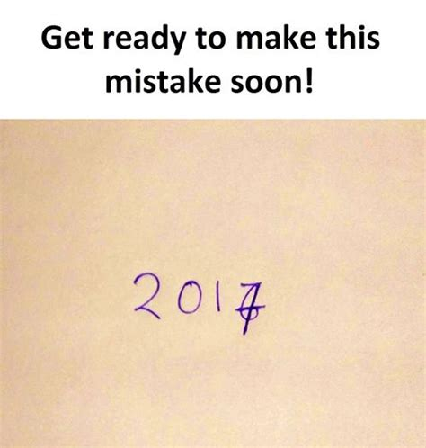 sarcastic new year images best 25 new year quotes ideas on new year quotes quotes