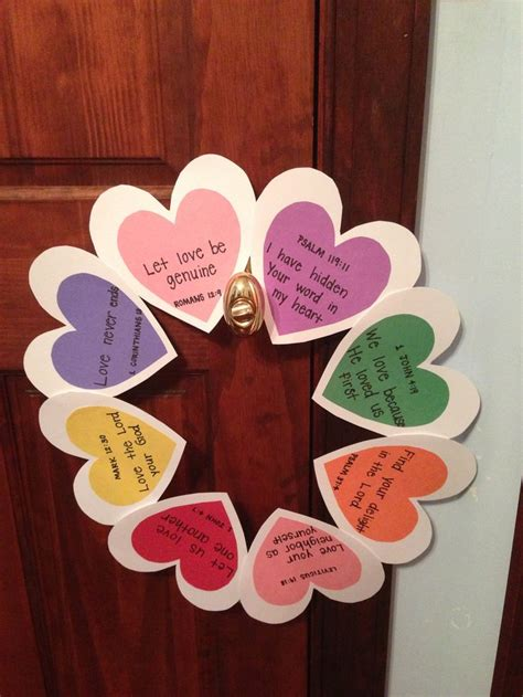 day crafts for sunday school 17 best images about craftiness on