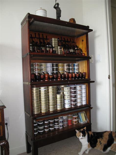 czar cigar bar cabinet humidor post 13208 13681584238149 jpg cigars pinterest cigar