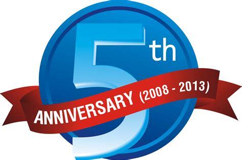 anniversary photo gallery business journal
