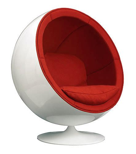 cool chairs for your room egg chairs