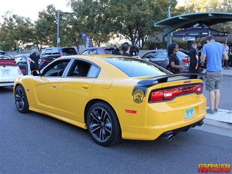 automobile air conditioning repair 2012 dodge charger lane departure warning charger super bee 2013 best electronic 2018