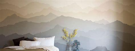 murales da letto oltre 25 fantastiche idee su murales per la da
