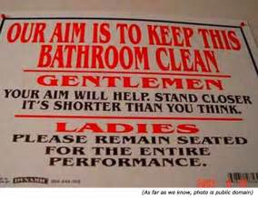 Funny signs and quotes hilariously funny signs gallery 28 really