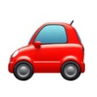Lee Sofas 25 Best Ideas About Car Emoji On Pinterest Love Heart