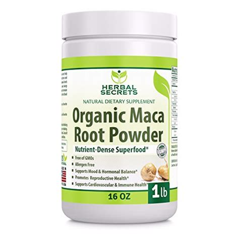 best maca top 5 best organic maca powder for sale 2016 product