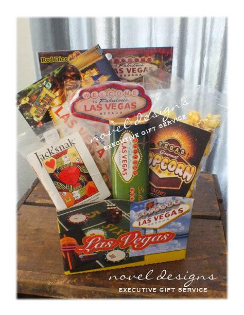 Gift Cards For Las Vegas - las vegas gift baskets las vegas gift basket delivery