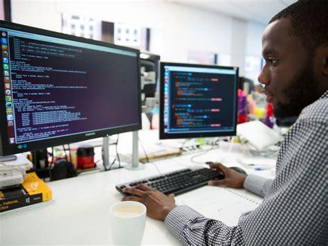 web developer  team creates website web apps