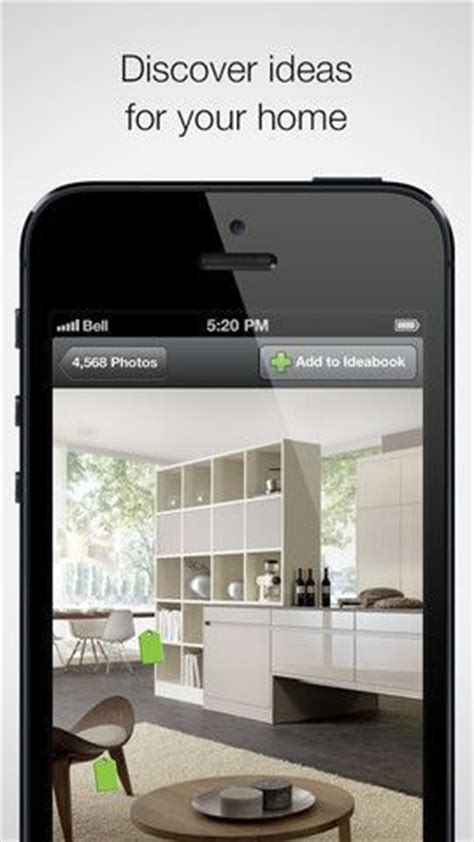 home renovation app 6 interior design apps for your home renovation