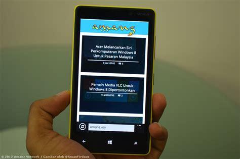 Hp Nokia Lumia 920 Dan 820 harga nokia lumia 820 mei 2014 blackhairstylecuts