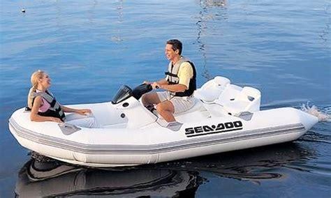 jet ski river boat 13 sea doo jet boat charter in cbell river getmyboat