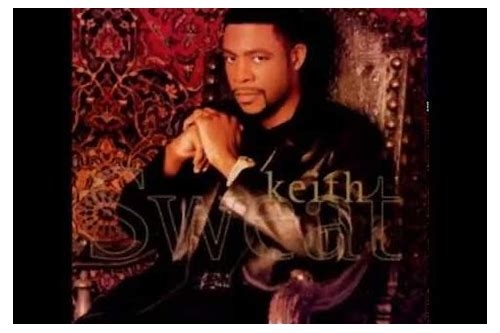 keith sweat nobody download skull